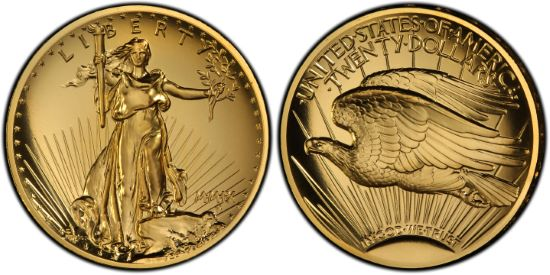 http://images.pcgs.com/CoinFacts/27150546_36151585_550.jpg