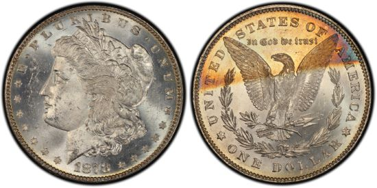 http://images.pcgs.com/CoinFacts/27153155_36352820_550.jpg