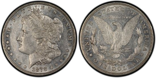 http://images.pcgs.com/CoinFacts/27155318_37201829_550.jpg
