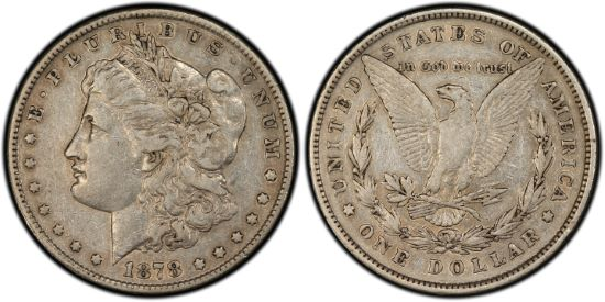 http://images.pcgs.com/CoinFacts/27155320_37201806_550.jpg