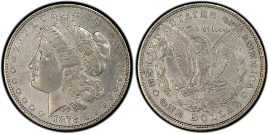 http://images.pcgs.com/CoinFacts/27155322_37201772_550.jpg