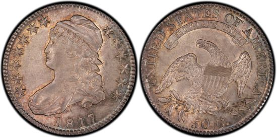 http://images.pcgs.com/CoinFacts/27157663_36065581_550.jpg