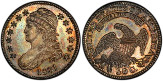 http://images.pcgs.com/CoinFacts/27161737_36024345_550.jpg