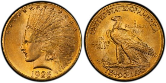 http://images.pcgs.com/CoinFacts/27161767_36343391_550.jpg