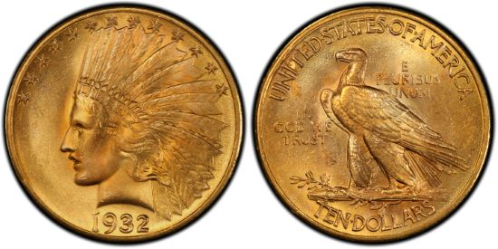 http://images.pcgs.com/CoinFacts/27161768_36341556_550.jpg