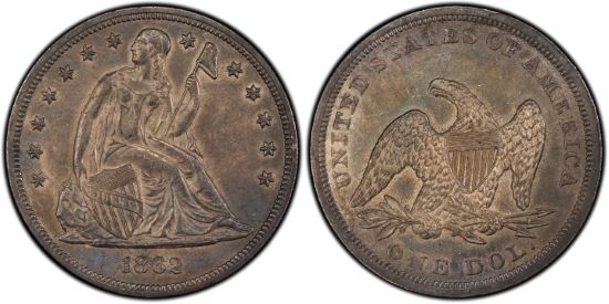 http://images.pcgs.com/CoinFacts/27162567_36074136_550.jpg