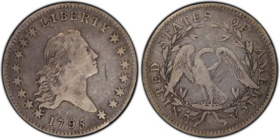 http://images.pcgs.com/CoinFacts/27172003_36074034_550.jpg