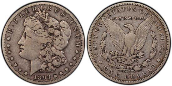 http://images.pcgs.com/CoinFacts/27172004_36074004_550.jpg