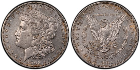 http://images.pcgs.com/CoinFacts/27180408_36075360_550.jpg