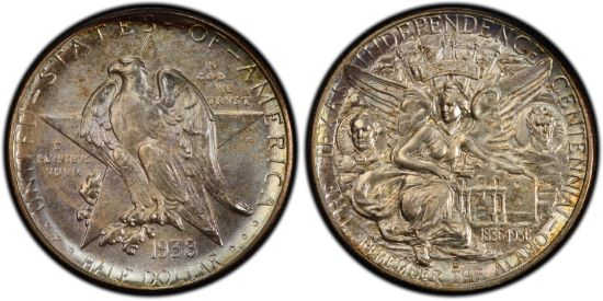 http://images.pcgs.com/CoinFacts/27185208_36021510_550.jpg