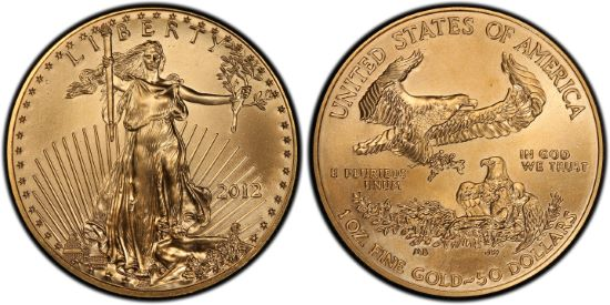 http://images.pcgs.com/CoinFacts/27187417_34520485_550.jpg