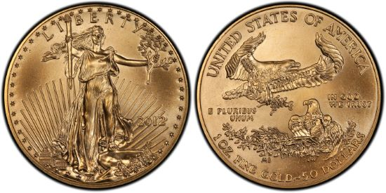 http://images.pcgs.com/CoinFacts/27187418_34520452_550.jpg