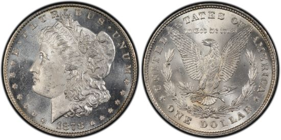 http://images.pcgs.com/CoinFacts/27187518_36848106_550.jpg