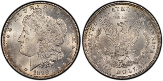 http://images.pcgs.com/CoinFacts/27187519_36848099_550.jpg