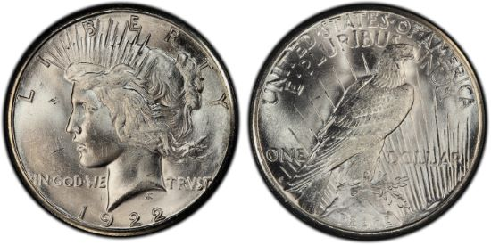 http://images.pcgs.com/CoinFacts/27193050_36042024_550.jpg