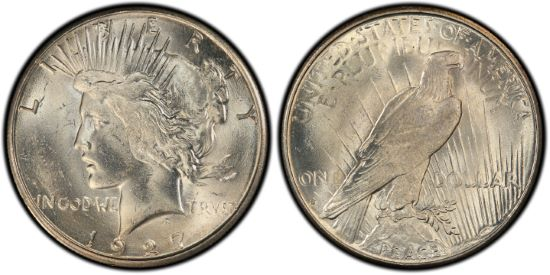 http://images.pcgs.com/CoinFacts/27194069_36021441_550.jpg