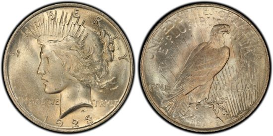 http://images.pcgs.com/CoinFacts/27196298_36151628_550.jpg