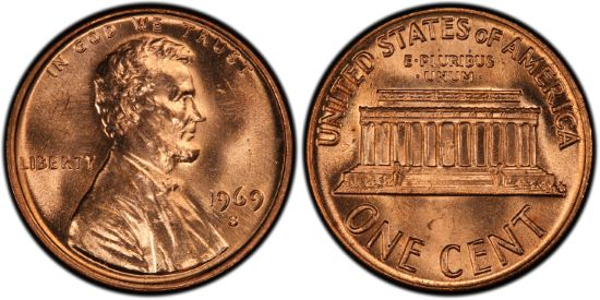 http://images.pcgs.com/CoinFacts/27196991_34665634_550.jpg