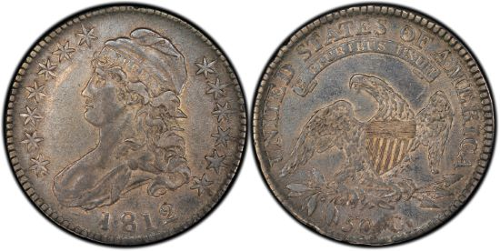 http://images.pcgs.com/CoinFacts/27198386_36151381_550.jpg