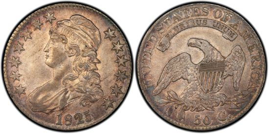 http://images.pcgs.com/CoinFacts/27198387_36151151_550.jpg