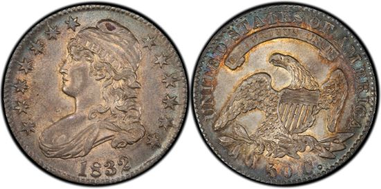 http://images.pcgs.com/CoinFacts/27198388_36151112_550.jpg