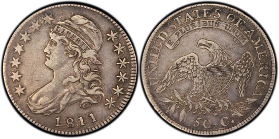 http://images.pcgs.com/CoinFacts/27198389_36232478_550.jpg