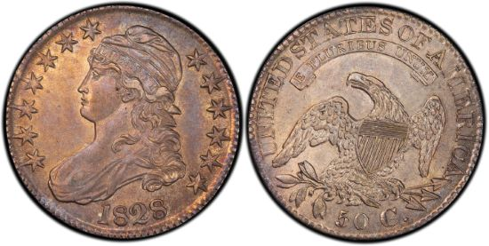 http://images.pcgs.com/CoinFacts/27198391_36232001_550.jpg