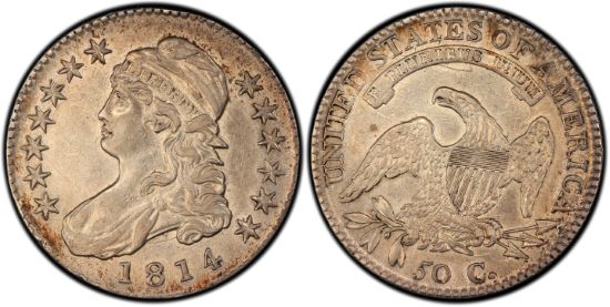 http://images.pcgs.com/CoinFacts/27198392_36231848_550.jpg
