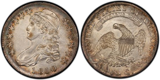 http://images.pcgs.com/CoinFacts/27198393_36232363_550.jpg