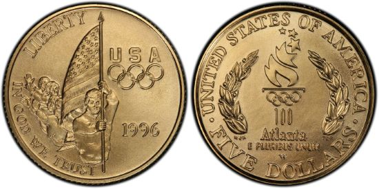 http://images.pcgs.com/CoinFacts/27198472_36046673_550.jpg