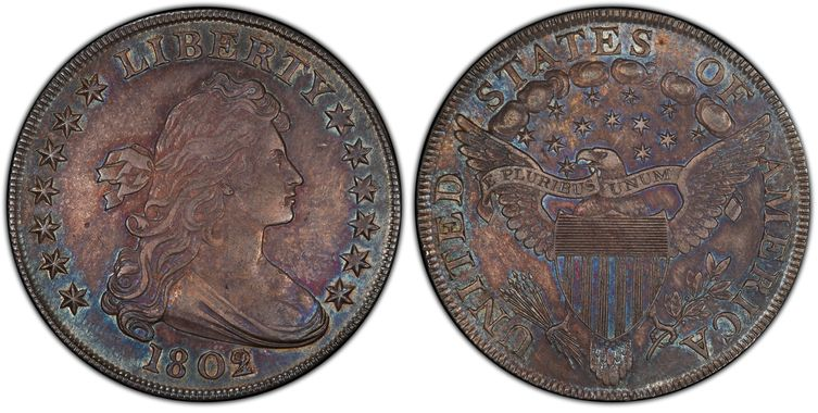 http://images.pcgs.com/CoinFacts/27198851_98279860_550.jpg
