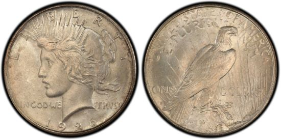 http://images.pcgs.com/CoinFacts/27199551_36021549_550.jpg