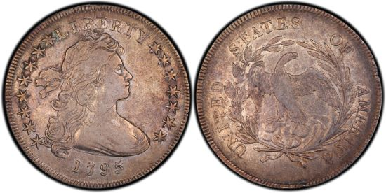 http://images.pcgs.com/CoinFacts/27200383_36834084_550.jpg
