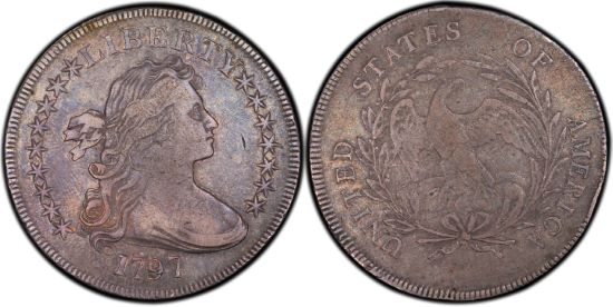 http://images.pcgs.com/CoinFacts/27200384_36834067_550.jpg