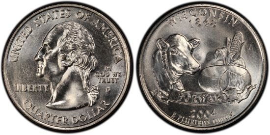 http://images.pcgs.com/CoinFacts/27203347_36897953_550.jpg