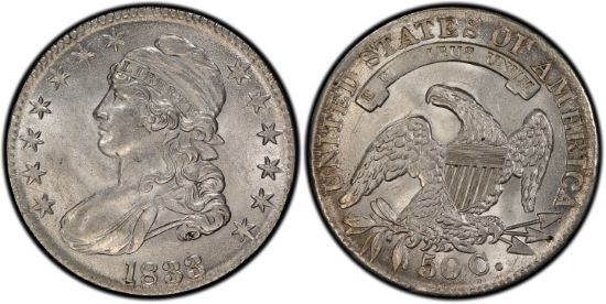 http://images.pcgs.com/CoinFacts/27203640_36828837_550.jpg