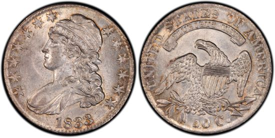 http://images.pcgs.com/CoinFacts/27203641_33163645_550.jpg
