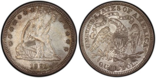 http://images.pcgs.com/CoinFacts/27206045_36822566_550.jpg