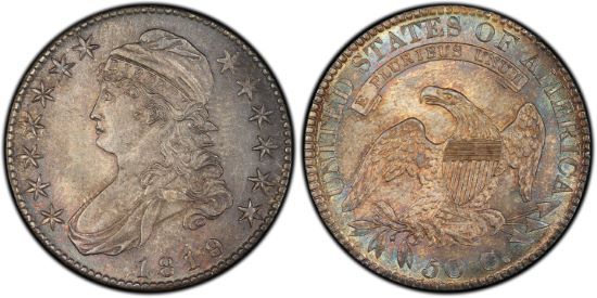 http://images.pcgs.com/CoinFacts/27206047_36822560_550.jpg