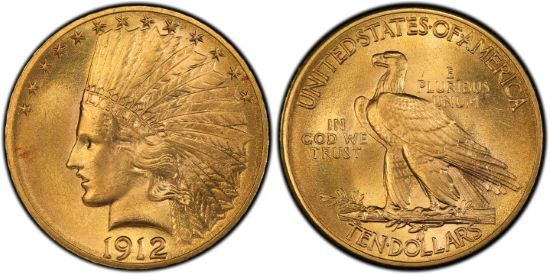 http://images.pcgs.com/CoinFacts/27208661_36751225_550.jpg