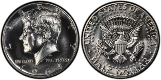 http://images.pcgs.com/CoinFacts/27215337_37207880_550.jpg