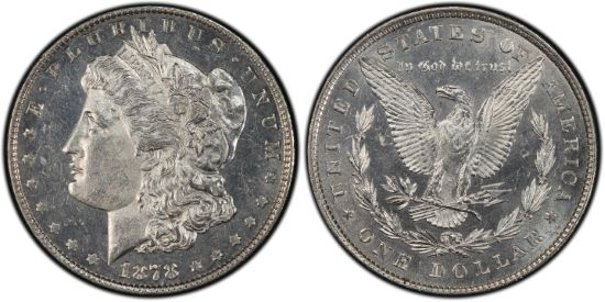 http://images.pcgs.com/CoinFacts/27215361_36792868_550.jpg