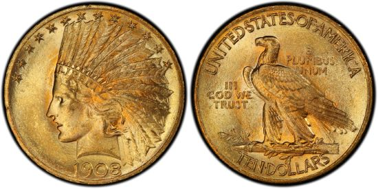 http://images.pcgs.com/CoinFacts/27231452_36789228_550.jpg