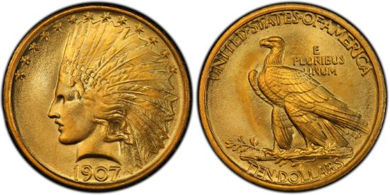 http://images.pcgs.com/CoinFacts/27234600_36792852_550.jpg