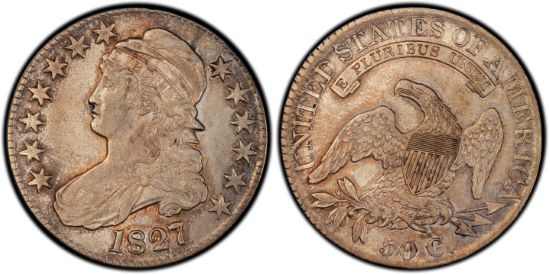 http://images.pcgs.com/CoinFacts/27238426_37923171_550.jpg