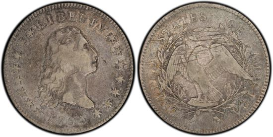 http://images.pcgs.com/CoinFacts/27238737_37633094_550.jpg