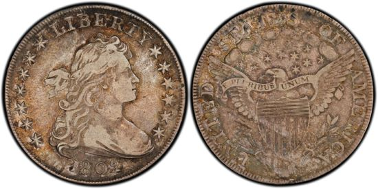 http://images.pcgs.com/CoinFacts/27238741_37633100_550.jpg