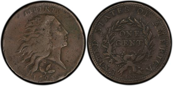 http://images.pcgs.com/CoinFacts/27238960_36775824_550.jpg
