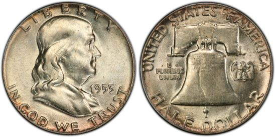 http://images.pcgs.com/CoinFacts/27242533_85449892_550.jpg