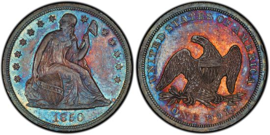 http://images.pcgs.com/CoinFacts/27243593_1585790_550.jpg